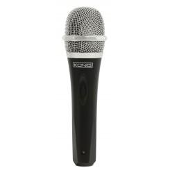Professionel Konig Sang Mikrofon