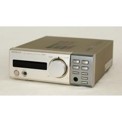 Kenwood Kassette Båndoptager X-SA7
