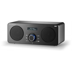 Scansonic DAB+ / Bluetooth Radio DA300