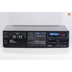 Denon Kassette Båndoptager DR-M4