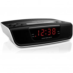 Philips Clockradio AJ2123