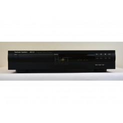 Harman Kardon CD Afspiller HD7225