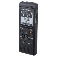 Olympus Digital Diktafon VN-541PC