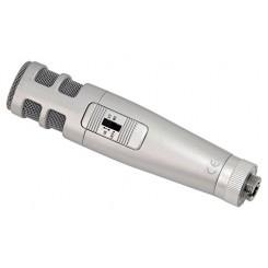 SkyTronic Stereo Condenser Mikrofon 173.628