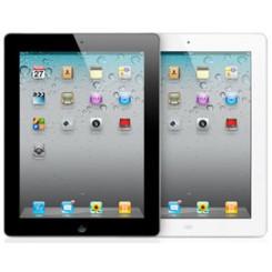 Apple IPAD 2 A1396