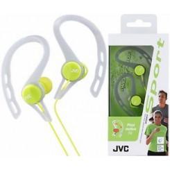 JVC Sport Høretelefoner HA-ECX20