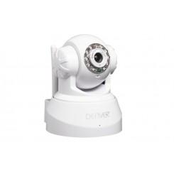 Denver IP Kamera IPC-330