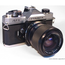 ANALOG FUJICA AZ-1 Kamera
