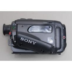 SONY CCD_TR565E Video8 Kamera