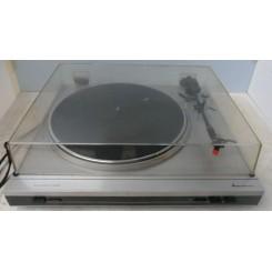 Mitsubishi LP Grammofon DP-12