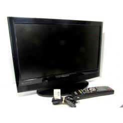 "Prosonic 19"" LCD Widescreen Sort 19CK4"