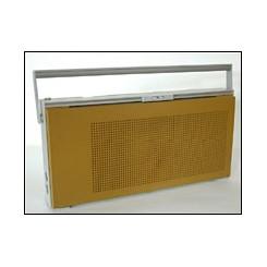 Bang & Olufsen Beolit 700 Portable Radio