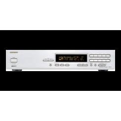 ONKYO FM TuneT-4211r