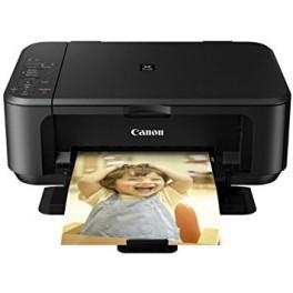 CANON PIXMA Printer MG2250