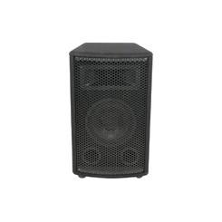 QTX Disco Højtalere QT6 178.400
