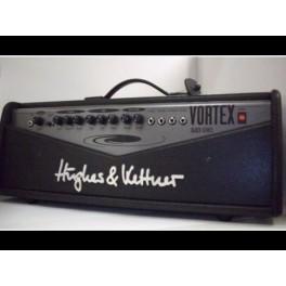 Hughes & Kettner Vortex Black Serie