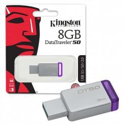 Kingston 16GB USB 3.0 Memory Stick