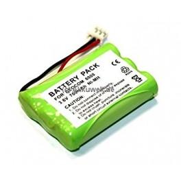 GP Telefon Batteri gp70aaah3bmxz