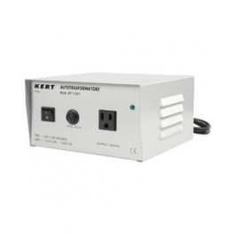 Omformer Konverter USA - Danmark 1000 Watt 110/220V P.SUP.AT110/1