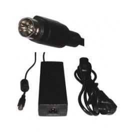 Netdel / Strøm Adaptor til LCD TV