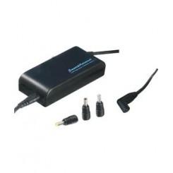 Adapter Oplader strømforsyning Netdel til bærbar laptop notebook