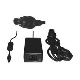 Adaptor til LCD TV