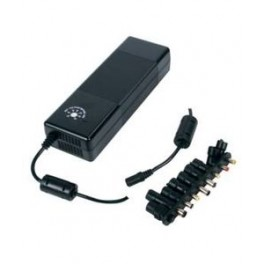 Universal 150 Watt netdel / adapter for bærbar PC