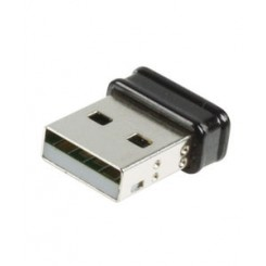 Trådløs USB dongle 150 Mbps