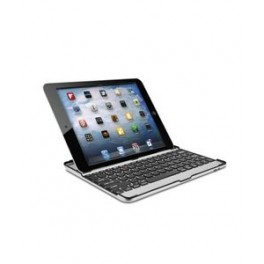 IPAD Bluetooth Tastatur
