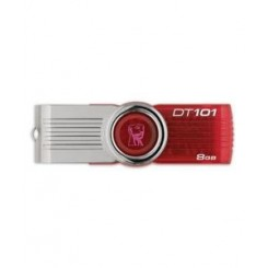 Kingston USB 2.0 Datatraveler 101