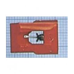 Stylus erstatningsnål DT731