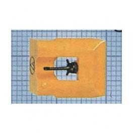 Stylus erstatningsnål DT760