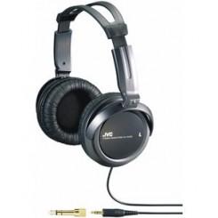 JVC HA-RX300 hovedtelefon