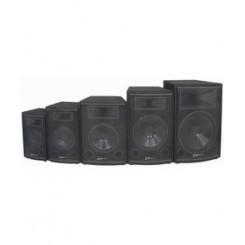 Disco / PA / Klub højttalere Q10 178.406