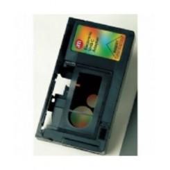 VHS-C adapter ( Kan Bestilles )