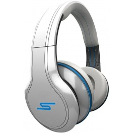 SMS Audio Street by 50 Headphones
