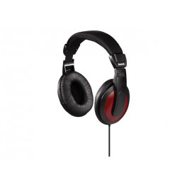 HAMA Headset Noise-Lock HK-3031
