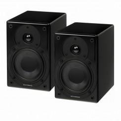 Scanasonic S5 højtalersæt