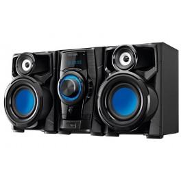 Denver Stereoanlæg med Bluetooth MCB-600