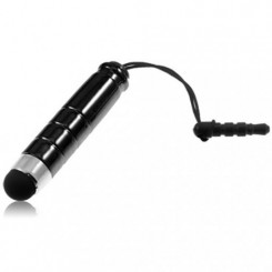 Mini Stylus-pen