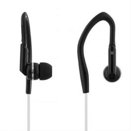Streetz Sportswear earbuds HL-295