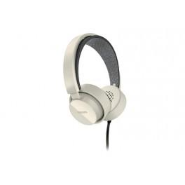 Philips Headset SHL5205