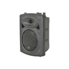 QTX QR10K Active ABS Speaker