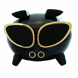 Super PIG Bluetooth Højtaler PIG1