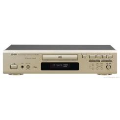 Denon CD Afspiller DCD-685