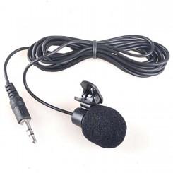 Clips Mikrofon CH312