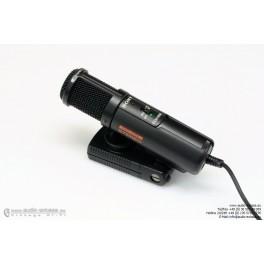 Sony Stereo Mikrofon ECM-909
