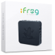 FROG Android Tv-Boks