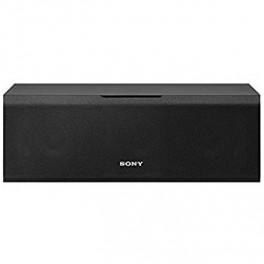 Sony Center Højtaller SS-CN190