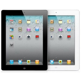 Apple IPAD 2 A1396